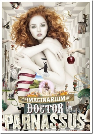 the-imaginarium-of-doctor-parnassus-movie-poster