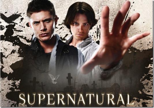 supernatural-s5